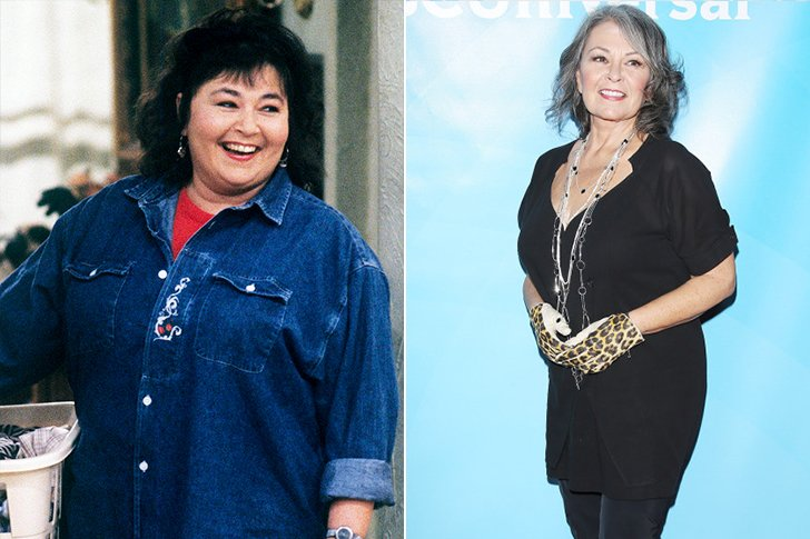 Celebrities Amp Their Phenomenal Weight Loss Transformation