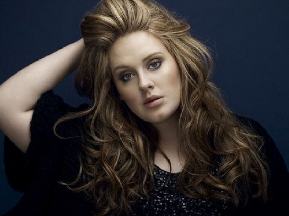 Adele Weight Loss Transformation: How She Decided It's ...