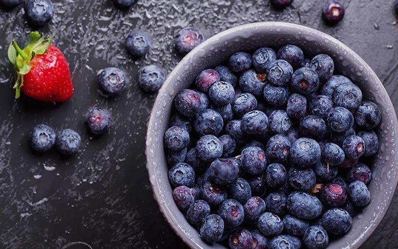 Manfaat Acai Berry Untuk Kesehatan Tubuh