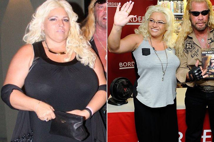 Celebrity slim diet offers major