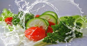 Green Diet
