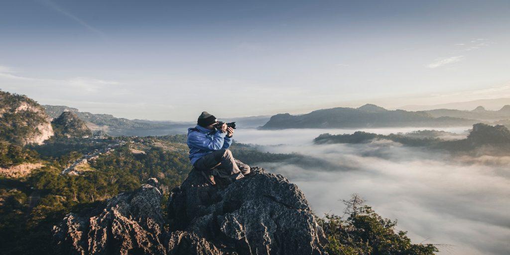 nature beauty adventure photography photographer