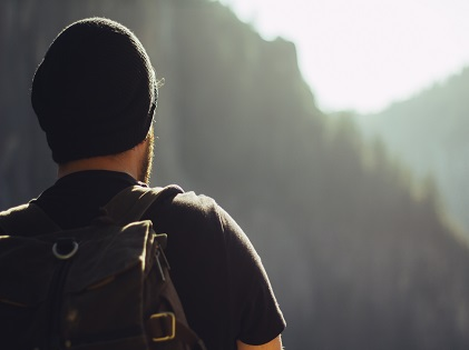 travel wanderlust adventure vacation trip hiking trip