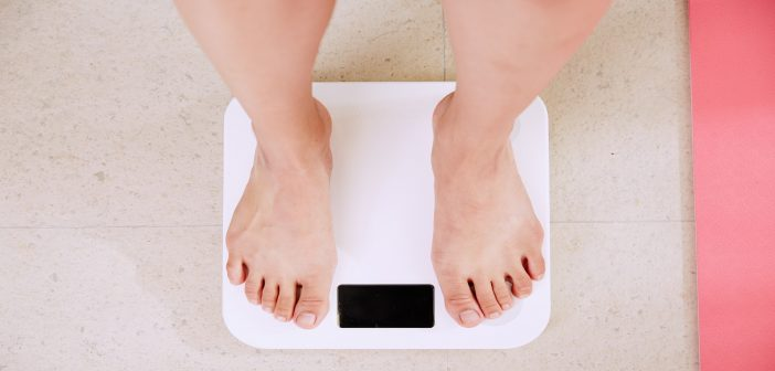 diet weighing scale weight loss
