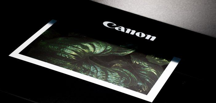 photo photo paper